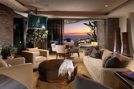 african inspired living room exciting african decor living room images best ideas exterior