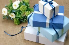 wedding registry gift gifts for your wedding registry checklist