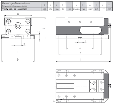 allmatic bestellsystem eshop version t rex 125 mechanical