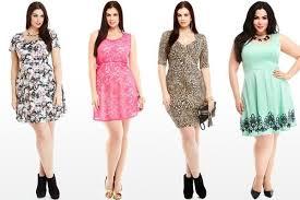 plus size wedding guest dresses for summer fashion 2014 dress