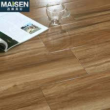 Types Laminate Flooring Imitation Wood Flooring U2013 Laferida Com
