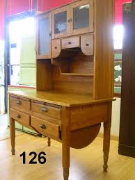 kitchen bakers cabinet antique bakers cabinet antique possum belly bakers cabinet oak