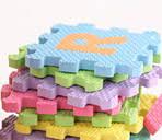 tappeti puzzle per bambini atossici elenco tappetini puzzle mats riammessi in commercio