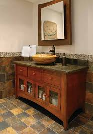 amish made bathroom cabinets amish made custom bathroom furniture the wood loft amish custom