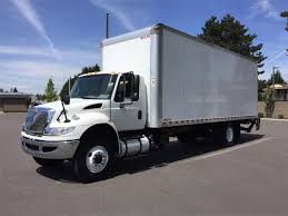 international trucks in washington for sale used trucks on