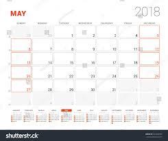 year calendar template calendars 2016 2017 as free