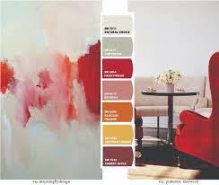 color choosing a paint color paint colors painting supplies