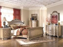 ashley king bedroom sets bellissimo bedroom set king bedroom suites wonderful with photo of