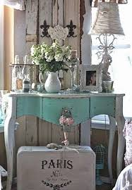 Pinterest Shabby Chic Home Decor 317 Best Vintage Romantic Images On Pinterest Home Mirrors And