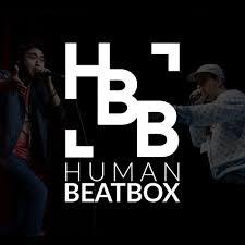 tutorial human beatbox human beatbox free listening on soundcloud