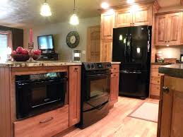kitchen cabinet doors lowes lowes kitchen cabinet doors only unfinished gammaphibetaocu com