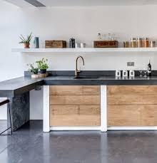 light colored concrete countertops 33 trendy concrete furniture and accessories ideas digsdigs