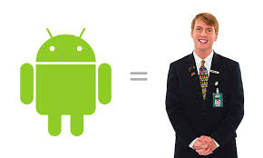 android meaning beasley my android tablet is kenneth parcell