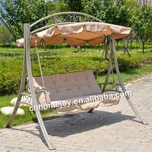 ningbo homejoy outdoor products co ltd outdoor furniture