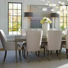 Lexington Dining Room Table Lexington Brands By Dining Rooms Outlet