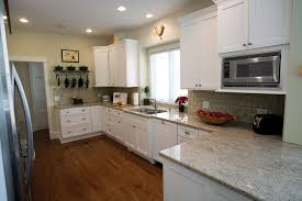 Kitchen Designs With Dark Cabinets Kitchen Remodel Ideas Dark Cabinets Brown Varnish Wooden Dining