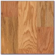 shaw engineered wood flooring care flooring home design ideas