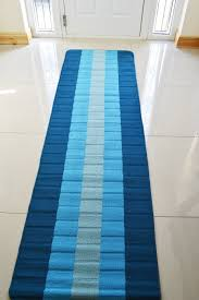 Jcpenney Kitchen Rugs Kitchen Rugs 53 Impressive Blue Washable Rugs Pictures Ideas