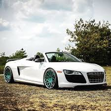 audi r8 service schedule 69 best audi images on cars car and car wash