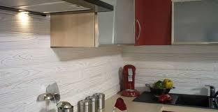 plaque murale pvc pour cuisine plaque murale cuisine related article plaque murale cuisine with