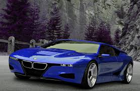 future cars bmw bmw m4 and m8 make the car and driver u002725 cars worth waiting for