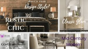 home interior design quiz what s your interior design style take her interactive design quiz