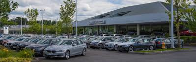 lexus of bellevue certified pre owned about autonation bmw of bellevue wa autonation bmw of bellevue