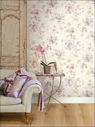 Shabby Chic Com by Best 25 Chic Wallpaper Ideas On Pinterest Funky Wallpaper