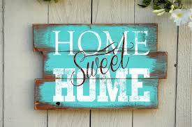 home decor signs images reverse search