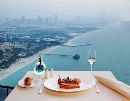 Burj Al Arab by Burj Al Arab Jumeirah Hotels In Heaven The Most Amazing