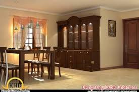 kerala homes interior 21 kerala house interior decoration interior designs from kannur