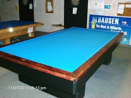 carom billiards table for sale private carom club has 10ft olhausen carom table for sale 2000