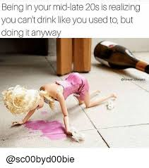 Hungover Meme - 25 hangover memes that are way too true sayingimages com