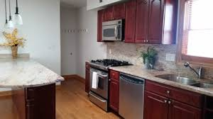 Three Bedroom Apartments In Chicago Top 50 Chicago Vacation Rentals Vrbo