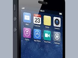 home screen icon design ios 7 home screen icons screen icon icons and flat ui
