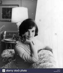 Jackie Kennedy White House Restoration Jackie Kennedy First Official White House Photograph Of