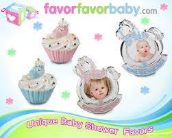 baby shower favors favor favor