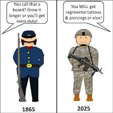 Army Ranger Memes - power point ranger july 2 issue