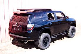 jeep grand cherokee roof top tent new product toyota 4runner platform roof rack warrior products