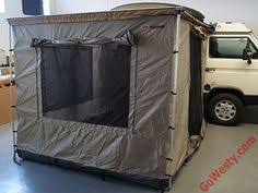 Westfalia Awning For Sale Screen Room For Arb Awning Gowesty All Things Vanagon Pinterest