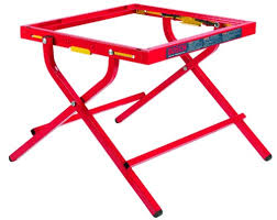 dewalt table saw folding stand bosch ts1000 table saw portable folding stand bestpowersaws com