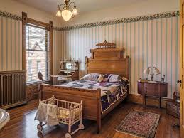 tour historic victorian homes u2013 lakeshore museum center