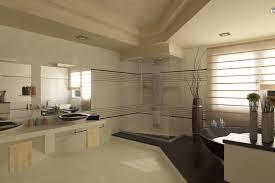 bathroom renovation designs gallery donchilei com
