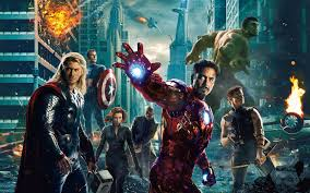 the complete marvel movie schedule from now through 2019 u2013 bgr