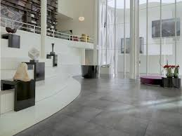 Interior Stone Tiles Scandinavian Natural Stone Effect Tile Nordik
