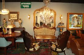 antique furniture albany ny education photography com