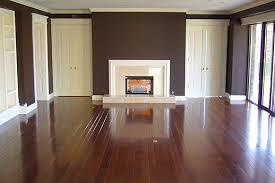 acme floor company prefinished wood floors