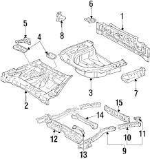 lexus sc300 body parts buy rear body parts for sc300 lexus vehicle jm lexus parts