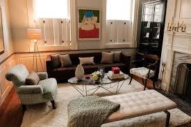 Vinyl Area Rug Painting Vinyl Shutters Living Room Farmhouse With Area Rug Dark