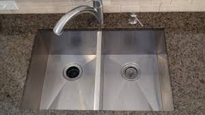 1930s Kitchen Sink Extra Deep Kitchen Sinks Stainless Steel